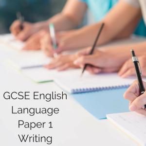 copy-of-gcse-english-write