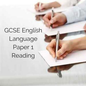 gcse-english-p1-read